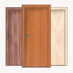 Interierove dvere aky je rozdiel medzi dyhovanymi laminatovymi a foliovanymi dverami