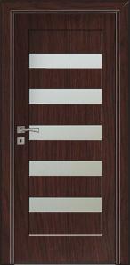 interierove dvere kristina
