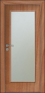 interierove dvere renata