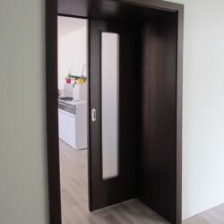 interierove dvere na mieru cena stolarstvo