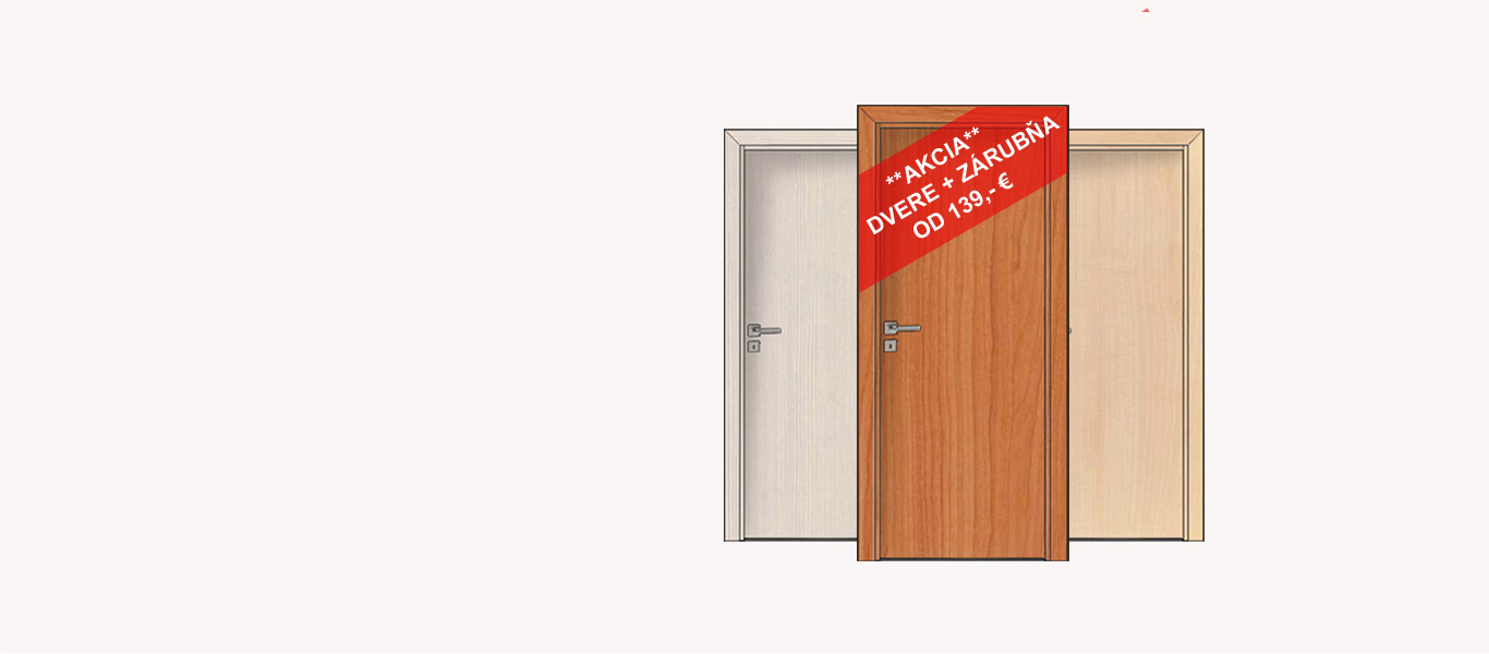 stolarstvo-sucansky-interierove-dvere-akcia