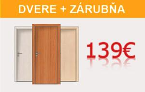 stolarstvo-sucansky-meranie-akcia-300x190
