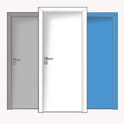 striekané interiérové dvere