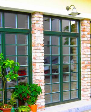 drevené okná cena sučanský