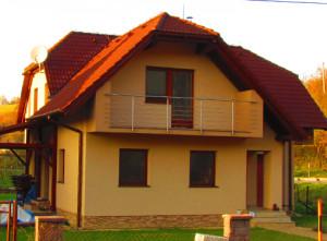 cena drevených okien