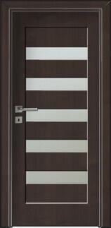 interiérové dvere Kristína