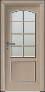 interiérové dvere Ornela