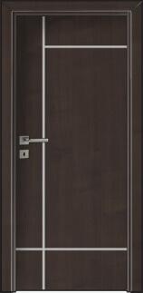 interiérové dvere Petra