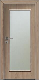 interiérové dvere Renata