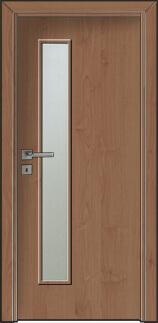 interiérové dvere Vanesa