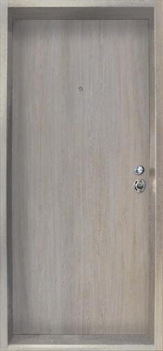 0e569e1c99 BEZPEČNOSTNÉ DVERE - Certifikované bezpečnostné dvere