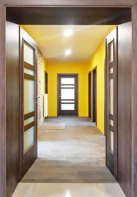 interierove dvere stolarstvo sucansky1