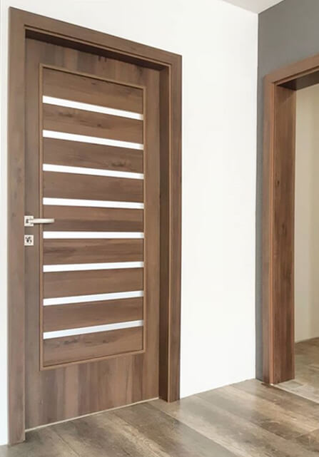 interierove dvere stolarstvo sucansky11