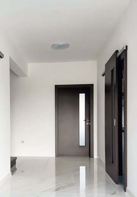 interierove dvere stolarstvo sucansky12