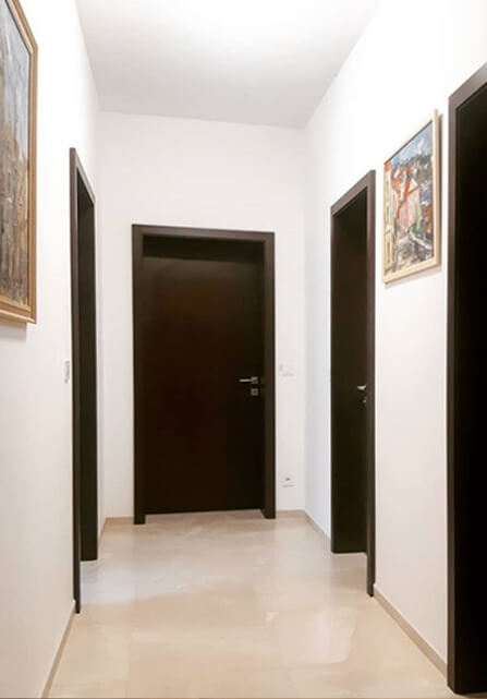 interierove dvere stolarstvo sucansky14