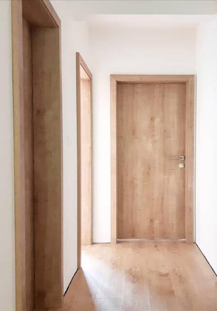 interierove dvere stolarstvo sucansky2