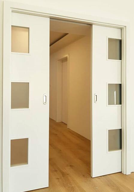 interierove dvere stolarstvo sucansky20