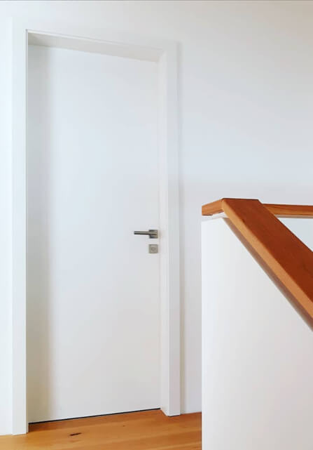 interierove dvere stolarstvo sucansky23