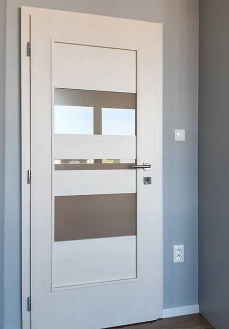interierove dvere stolarstvo sucansky26