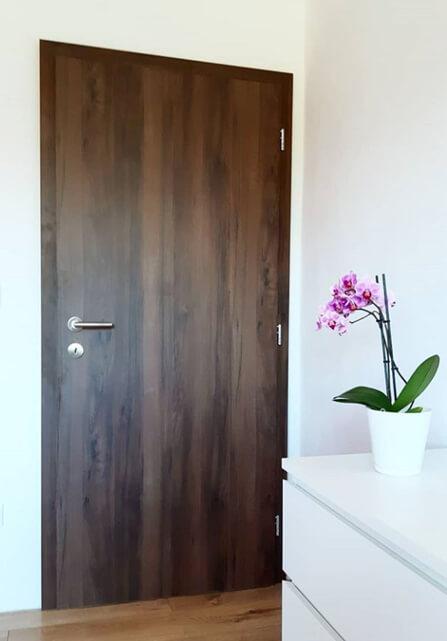 interierove dvere stolarstvo sucansky27