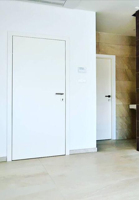 interierove dvere stolarstvo sucansky29