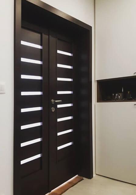 interierove dvere stolarstvo sucansky4