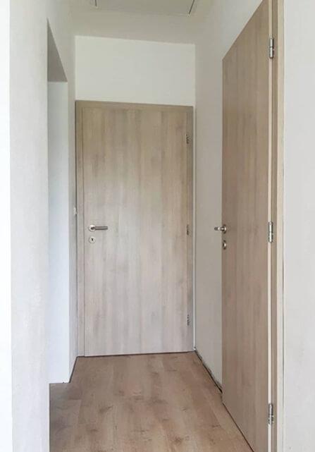 interierove dvere stolarstvo sucansky5