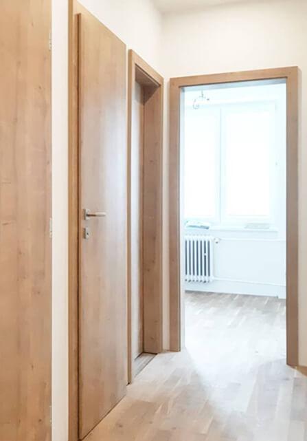 interierove dvere stolarstvo sucansky6
